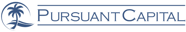 Pursuant Capital Logo