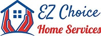 EZ Choice Home Services